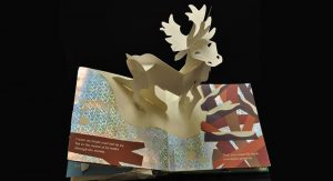 Book-Notes---Pop-Up-Books