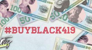 BuyBlack_Splash_021319