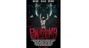 Film-Feature-Powerbomb