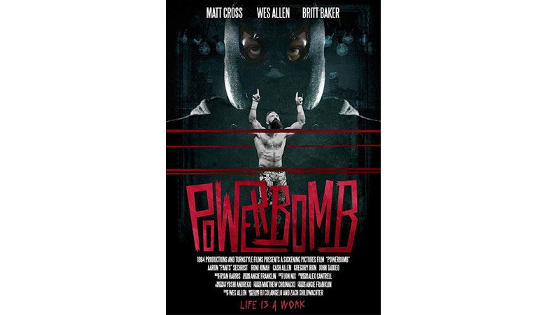 Film-Feature-Powerbomb