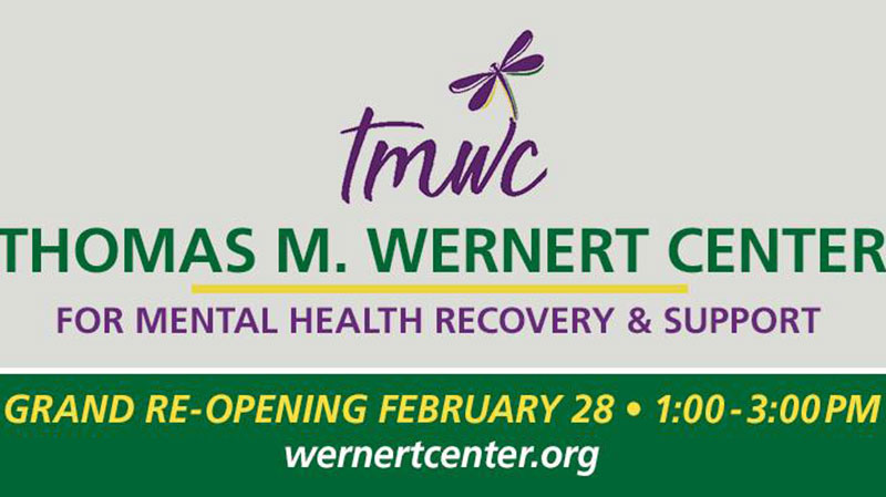 Health-Notes_-Thomas-M.-Wernert-Center-Grand-Opening