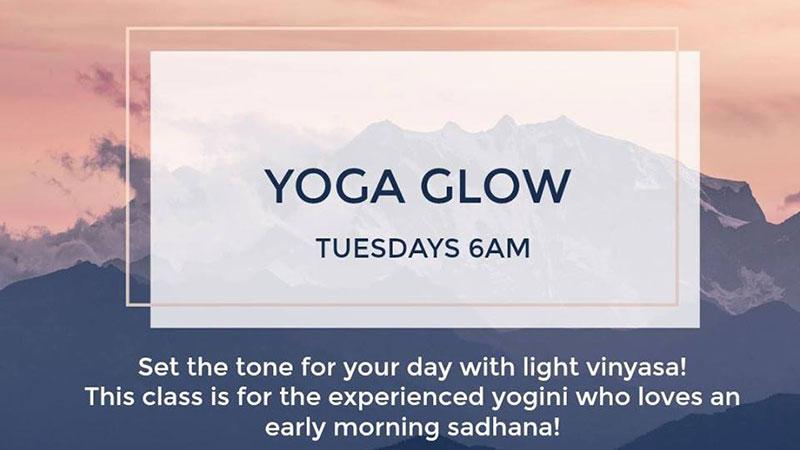Health-Notes_-yoga-glow