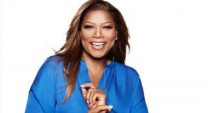 Music-Notes---Queen-Latifah