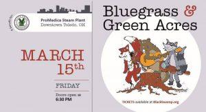 Music-Notes_-Bluegrass-_-Green-Acres