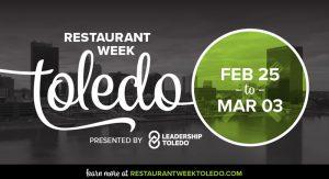 Restaurant-Week-Toledo