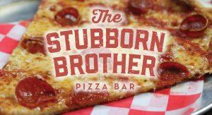 StubbornBrother_Splash_022719_2