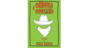 The-Green-Ghetto