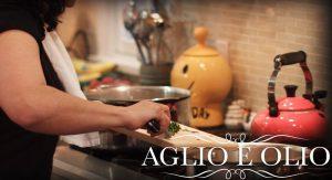 Theater-Notes---Aglio-E-Olio