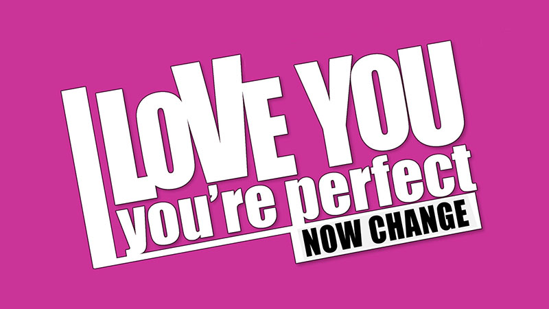 Theater-Notes---I-Love-You,-You_re-Perfect,-Now-Change