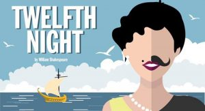 Theater-Notes---Twelfth-Night