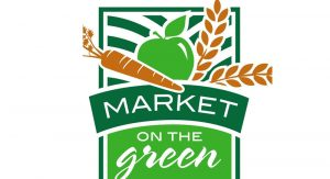 market-on-the-green
