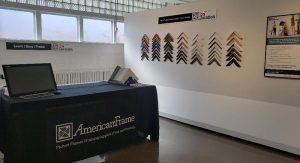 American-Frame