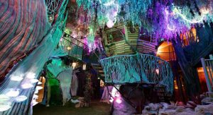 Art-Notes---Meow-Wolf-