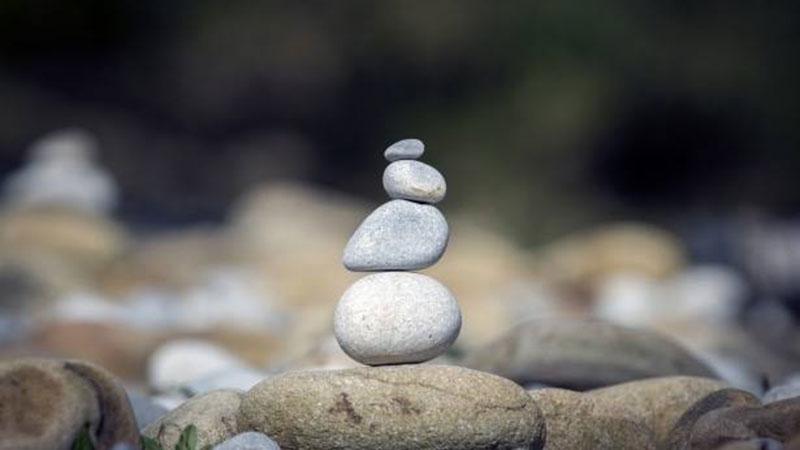 Health-Notes---Balanced-Life