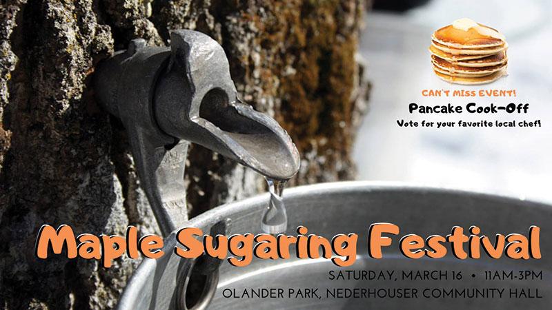 Poppers-Maple-Sugar-Festival