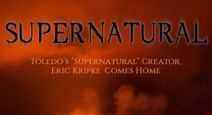 Supernatural_Splash_031319