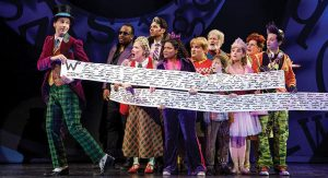 Theater-Notes---Charlie-and-the-Chocolate-Factory-