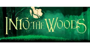 Theater-Notes---Into-the-Woods-