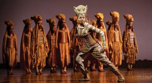 Theater-Notes---The-Lion-King-2