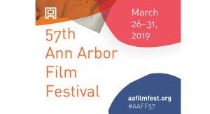 aafilmfest