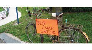 bike-swap