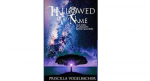 book-notes---hallowed