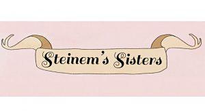 book-notes---steinem-sisters