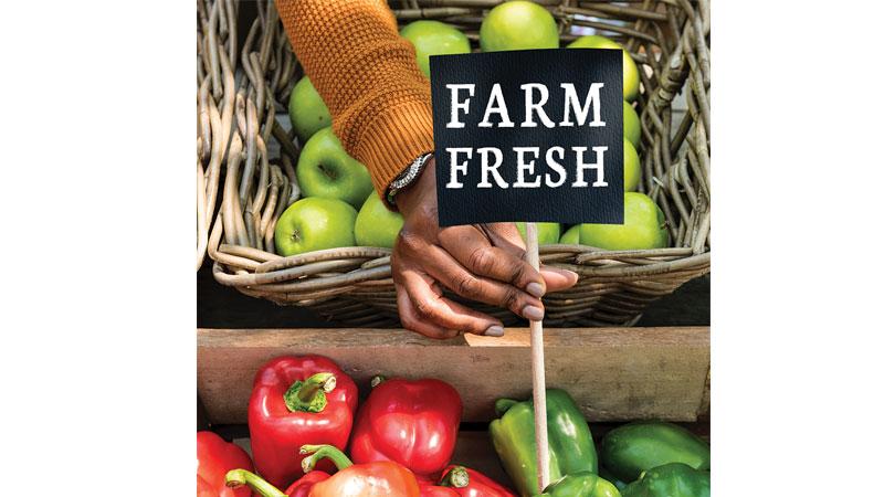poppers-farm-fresh