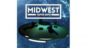 vapor-expo