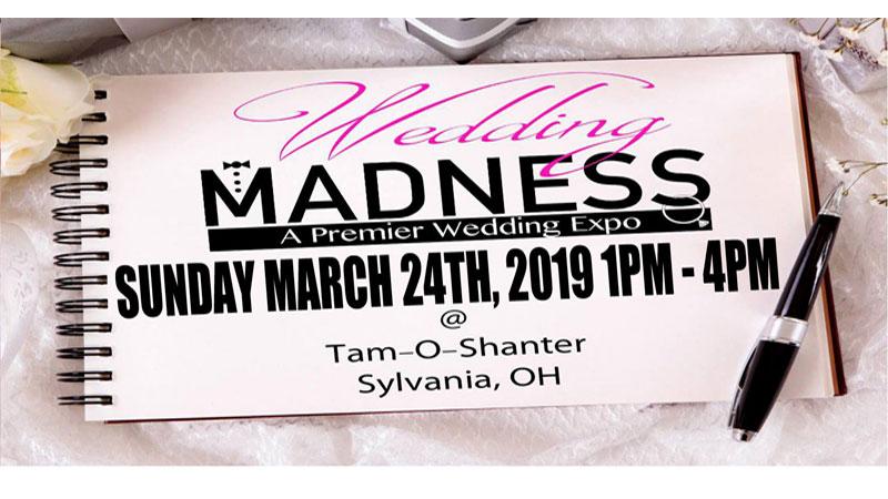 wedding-madness