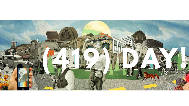 419Day