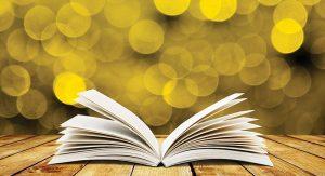 Book-Notes_-Meet-the-author---stock---bokeh-book-paper-247644