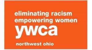 Online-Note--YWCA