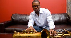 Ravi-Coltrane---Michael-Weintrob