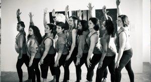 THE-Modern-Dance-Co-B_W-Troupe---themoderndancecompany