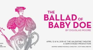 Theater-Notes---The-Ballad-of-Baby-Doe