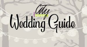 Wedding_Splash_041019