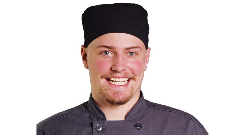 basil-chef