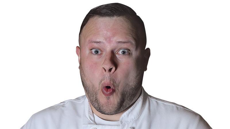 mancys-italian-chef