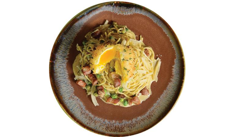 mancys-italian-dish