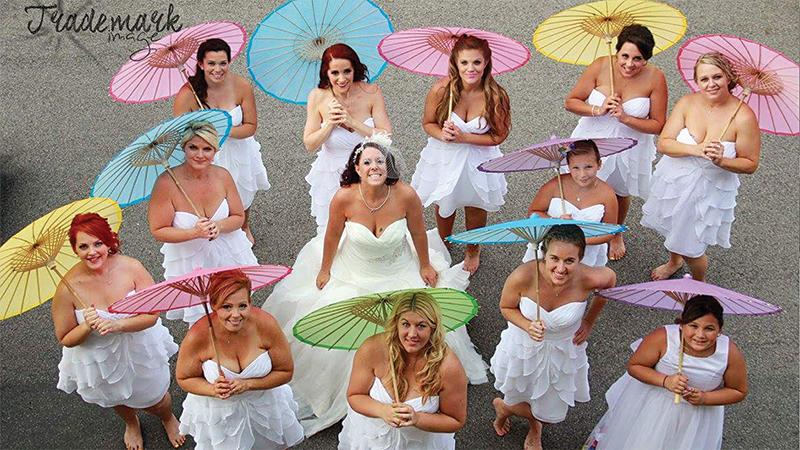 margo-bridesmaids