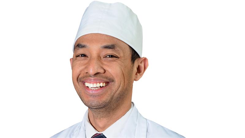 nagoya-chef