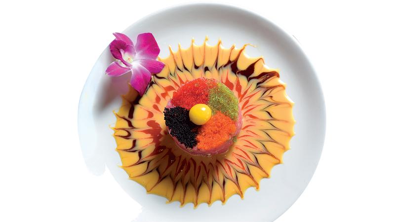 nagoya-dish