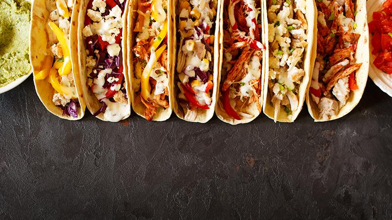 tacos-UNYQ3RH