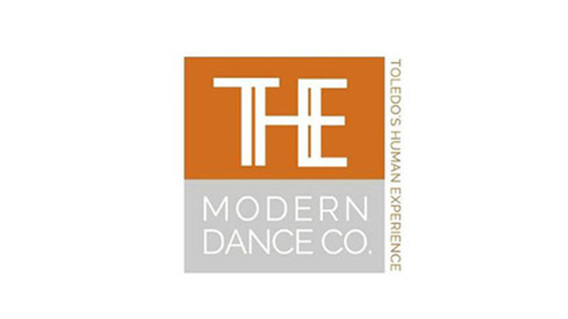 the-modern-dance-logo