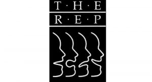 therep