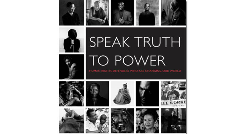 truth-to-power