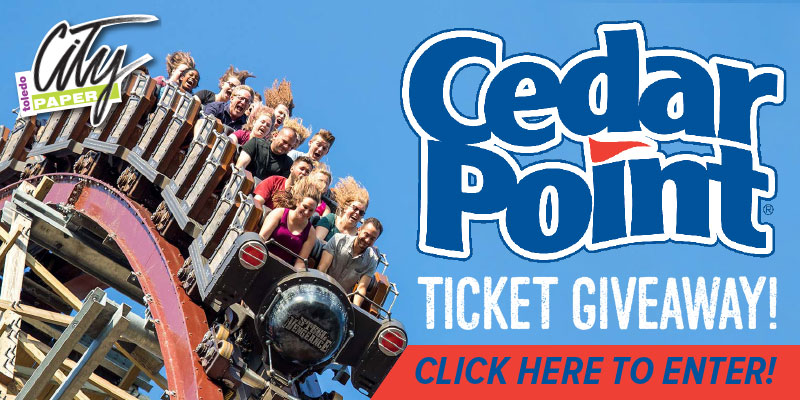 2019_CedarPoint_Giveaway_TCP_0519