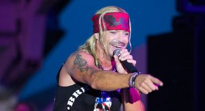 Bret_Michaels