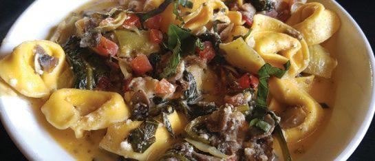 Chowline_-Lena_s-Restaurant---Mediterranean-Chicken-Tortellini.
